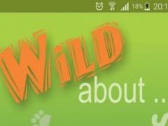 Wild About Hoedspruit 1.8.0b Screenshot
