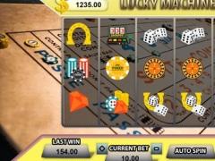 Wild Jam Fa Fa Fa - FREE Las Vegas Casino Games 1.4 Screenshot