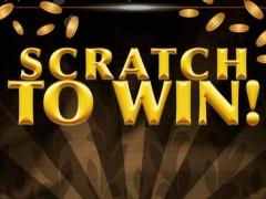 Wild Lucky Wolf Vegas Game - FREE Slots Machine!!! 3.0 Screenshot