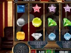 Wild Scuba Slots Machines - FREE Las Vegas Casino Games 3.0 Screenshot