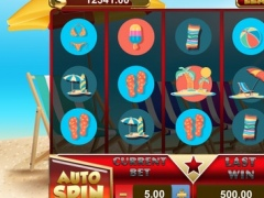 Wild Slots Wild Jam - Free Star City Ibiza Game 2.0 Screenshot