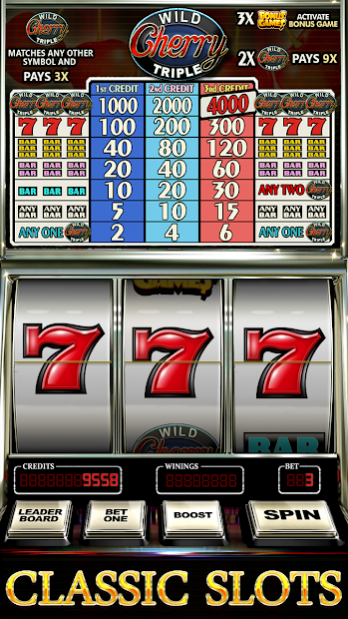 Play Jackpot Raiders By Yggdrasil At Ilucki Casino Online