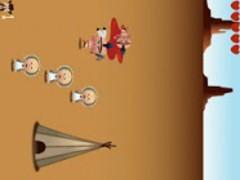 Wild West Sheriff 2.38 Screenshot
