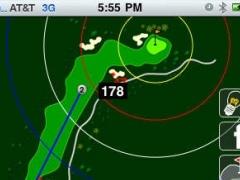 WildHawk Golf Club 1.0 Screenshot