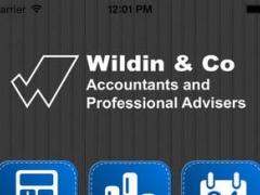 Wildin And Co 6.0.0 Screenshot