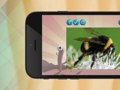 Wildlife Animals Jigsaw Puzzle Games 1.0 Screenshot