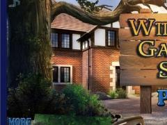 Willson's Garage Sale Hidden Object 1.0 Screenshot