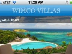 Wimco Villas 1.3 Screenshot