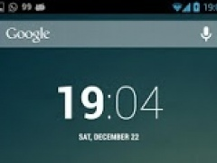 WiMinimalFi 3.1 Screenshot