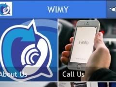WIMY 1.0 Screenshot