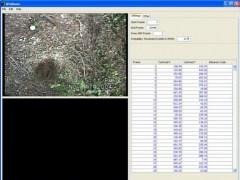 WinBower 1.3 Screenshot