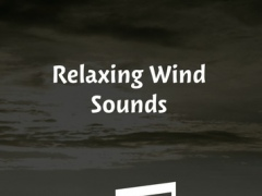 Wind sounds:Calming sounds of nature for relaxation and forest ambience for stress relief 1.0 Screenshot