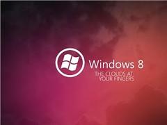 windows 8 live wallpaper 1.0 Screenshot