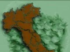 wine Italy 1.2.4 Screenshot
