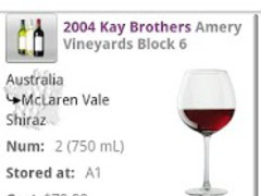 wine tracker pro free download