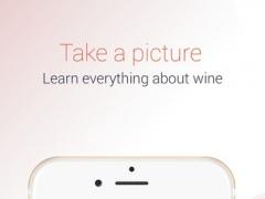 Wineoox Italian Wines 2.0 Screenshot