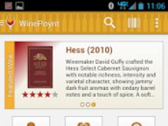WinePoynt 2.0.21819 Screenshot