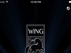 WING-shopping in a socially connected manner 3.0.7 Screenshot