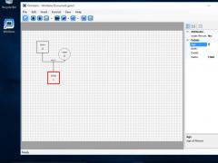 WinGeno 1.2.0.0 Screenshot