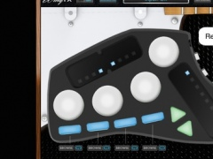 WingFX 1.4.2 Screenshot