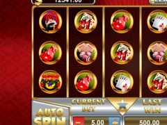 Winner Mirage Be A Millionaire - Texas Holdem Free Casino 2.0 Screenshot