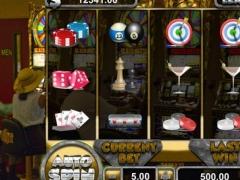 $$$ Winner of Slots Fantasy - Best Casino Games 2.0 Screenshot