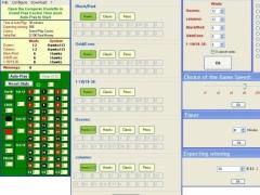 WinRouletteBot 5.0 Screenshot