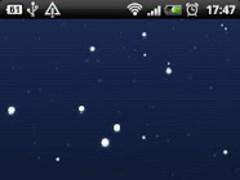 Winter HD Live Wallpaper 1.0.2 Screenshot