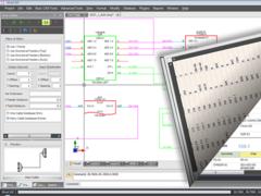 WireCAD 6.0.0.1462 Screenshot