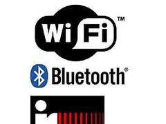 Wireless Communication Library .NET Edition 6.14.6.0 Screenshot