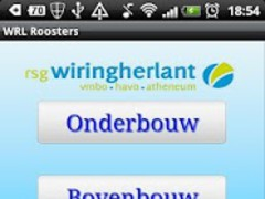 Wiringherlant grids 1.2 Screenshot