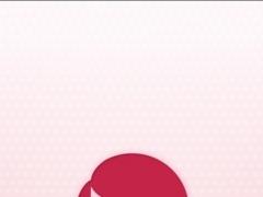 WiseWoman生理銀行 1.1.8 Screenshot