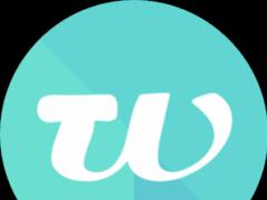 Wishlist TagWishes - Your personal todo list! 3.2.86 Screenshot