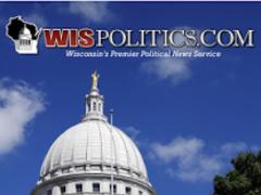 WisPolitics 1.0.99 Screenshot