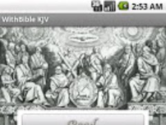 WithBible - YLT 2.1 Screenshot