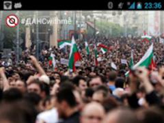 #ДАНСwithme 1.1.1 Screenshot