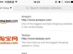 Wiwaa - your global shopping agent 1.1.0 Screenshot