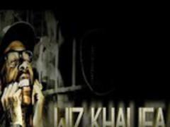 Wiz Khalifa Wallpapers 15 Screenshot