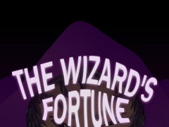 Wizard's Fortune Ball 1.0 Screenshot