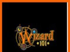 Wizard101 2 Screenshot