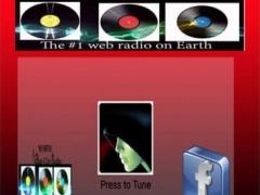 WNFM Jamcity Radio 8 Screenshot