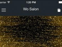 Wo Salon 1.7 Screenshot