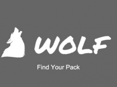 Wolf - Find Your Pack 1.0.38 Screenshot