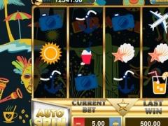 Wolf Spades Slots Machines - FREE Best Casino Game 2.0 Screenshot