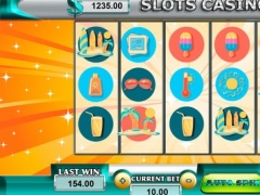 Woman Treassure Machine Ceaser - FREE SPECIAL GAME 1.0 Screenshot