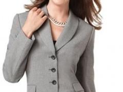 Women's Business Suits Idea 1.0 Screenshot