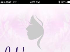 Women's Empowerment Series 5.55.14 Screenshot