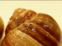 Wonderful French cuisine 1.0 Screenshot