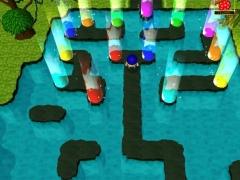 Wonderland Adventures 2 1.02 Screenshot