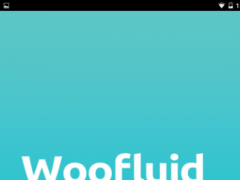 Woofluid - Woocommerce App 2.0.3 Screenshot